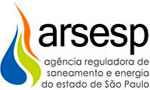 Arsesp