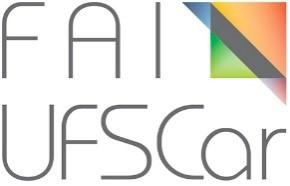 FAI - UFSCar